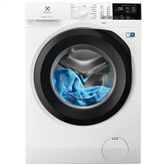 Washing machine Electrolux (8kg)