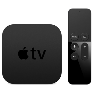 Apple TV (32 GB) MR912SO/A