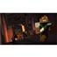 Игра для ПК, Minecraft Story Mode 2