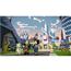 Arvutimäng Minecraft Story Mode 2