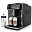 Espressomasin Saeco Xelsis, Philips