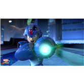Xbox One mäng Marvel vs Capcom: Infinite