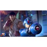 Игра для Xbox One, Marvel vs. Capcom: Infinite
