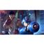 Xbox One mäng Marvel vs Capcom: Infinite