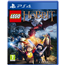 PS4 mäng LEGO The Hobbit