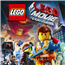 Xbox 360 mäng The LEGO Movie Videogame