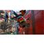 Xbox One mäng LEGO Ninjago Movie