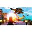 PS4 game LEGO Ninjago Movie
