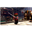 PS4 mäng LEGO Ninjago Movie