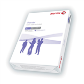 A4 paber Xerox Premier