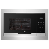 Built - in microwave Electrolux (25 L)