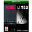 Xbox One mäng Inside + Limbo Double Pack