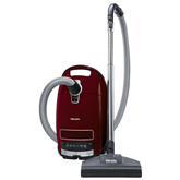 Vacuum cleaner Complete C3 Cat&Dog PowerLine, Miele