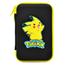 Футляр для 3DS XL Pikachu, Hori