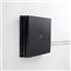 PlayStation Pro seinakinnitus Floating Grip