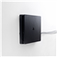PlayStation Slim seinakinnitus Floating Grip