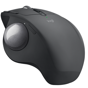 Wireless mouse Logitech MX Ergo