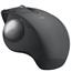 Juhtemvaba hiir Logitech MX Ergo