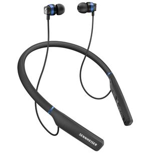 Juhtmevabad kõrvaklapid Sennheiser CX 7.00BT