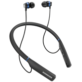Wireless headphones Sennheiser CX 7.00BT