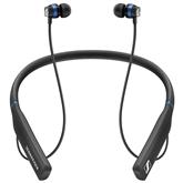 Wireless headphones Sennheiser CX 7.00BT
