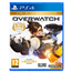 PS4 mäng Overwatch Game of the Year Edition