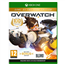 Xbox One mäng Overwatch Game of the Year Edition