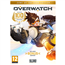 Arvutimäng Overwatch Game of the Year Edition