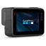 Seikluskaamera GoPro HERO6 Black Edition