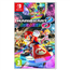 Switch mäng Mario Kart 8 Deluxe