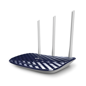 WiFi ruuter TP-Link AC750 Dual Band