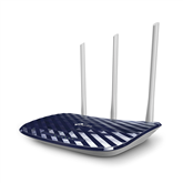 WiFi router TP-Link AC750 Dual Band