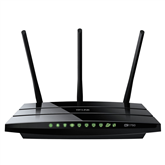 WiFi router TP-Link AC1750 Dual Band