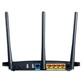 Беспроводной маршрутизатор Archer C7, Tp-Link / 1,75 Гбит/с., USB