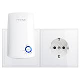 Усилитель сигнала WiFi, TP-Link