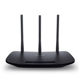 WiFi router TP-Link
