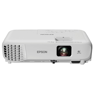 Проектор Mobile Series EB-S05, Epson