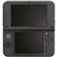 Mängukonsool Nintendo New 3DS XL Samus Edition