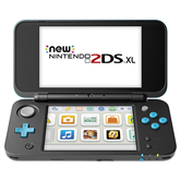 Mängukonsool Nintendo New 2DS XL