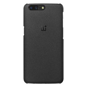 OnePlus 5 ümbris Sandstone