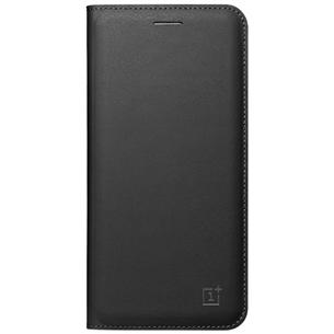 OnePlus 5 nahast kaaned