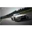 PS3 mäng Gran Turismo 6
