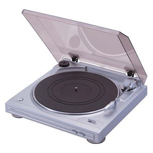 Analog turntable Denon DP-29F
