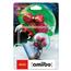 Amiibo Nintendo Metroid Collection