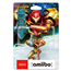 Amiibo Nintendo Metroid Collection Samus Aran
