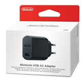 AC adapter Nintendo
