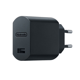 Зарядное устройство для SNES/NES Mini, Nintendo