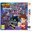3DS mäng Yo-Kai Watch 2: Psychic Specters