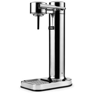 Сифон для газированной воды Aarke