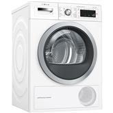 Dryer Bosch (9kg)
